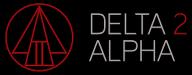 Delta2Alpha