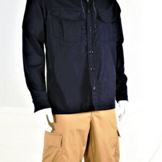 Field Pants and Shirts Launch