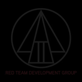 Red Team Development Group